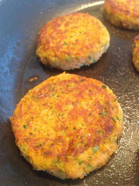 cuisiner patate douce au four 1000 idées sur le thème beignets de patates douces sur