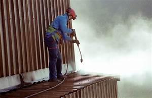 Pulverisateur Toiture Castorama : pulv risateur de toiture mod les et prix ooreka ~ Edinachiropracticcenter.com Idées de Décoration