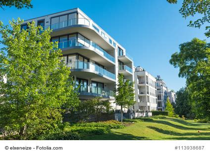 Wohnung Mieten Duisburg Privat by Genossenschaftswohnung In Duisburg Mieten