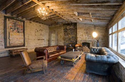 brilliant french interior design ideas wood finishes direct