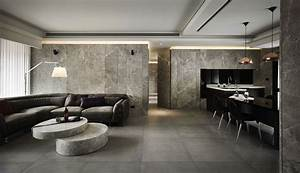 Most Popular Interior Design Styles  What U0026 39 S In For 2021