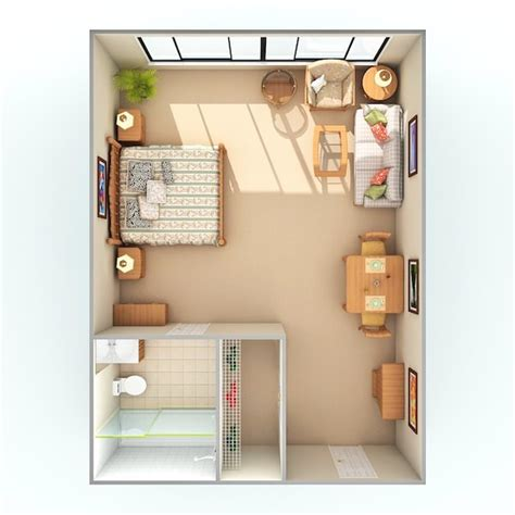 300 sq ft studio apartment floor plan the best of stunning 90 300 sq ft design inspiration 300 Sq Ft Studio Apartment Floor Plan