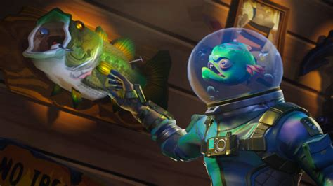 fortnite leviathan skin outfit pngs images pro game