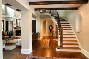 designers home springs new home stairway new homes designed and built by hammersmith atlanta
