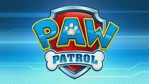 Pat Patrouille Francais Youtube : la pat 39 patrouille fran ais paw patrol french opening intro theme song and lyrics youtube ~ Medecine-chirurgie-esthetiques.com Avis de Voitures