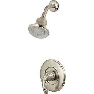blanco kitchen faucet reviews price pfister 808 5dk treviso brushed nickel one handle shower only faucets efaucets