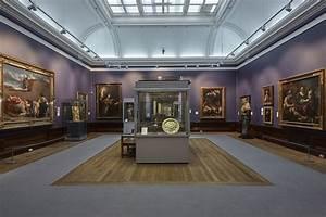 Baroque Art | Museum & Art Gallery | Birmingham Museums  Gallery