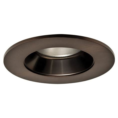 4 inch recessed lighting trim rings recessed lighting top 10 replacing recessed ceiling
