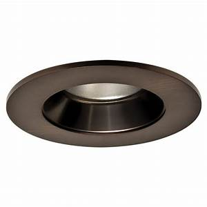 Pendant lights for recessed cans : Recessed lighting top replacing ceiling