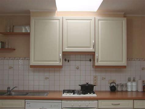 changer ses portes de cuisine commentaires sur cuisine avant après mad accueil