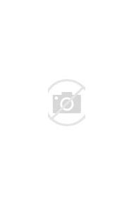 Natalie Portman Beautiful Girls 1996