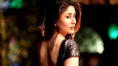 Bollywood Actress Wallpapers Kareena Kapoor Cave