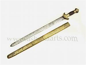 Jian Sword Pictures to Pin on Pinterest - ThePinsta
