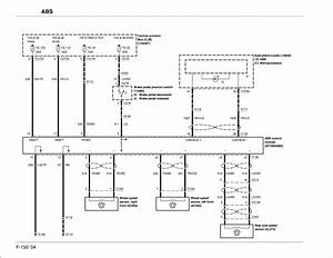 Does Anyone Have A Fuse Box Diagram