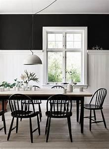 30, Scandinavian, Dining, Room, Ideas