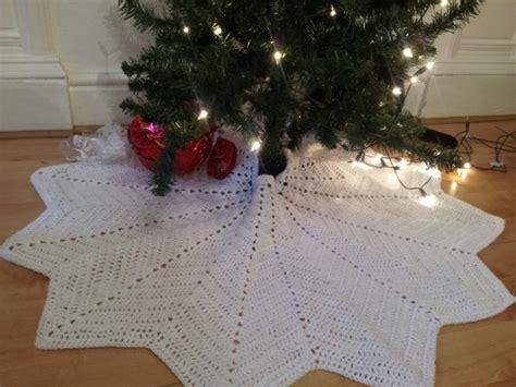 crochet snowflake patterns  amazing diy