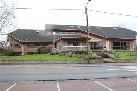 salle des fetes seclin les salles municipales et leurs tarifs de location site officiel de la ville de leforest