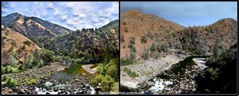 journey   bottom   rim fire california waterblog
