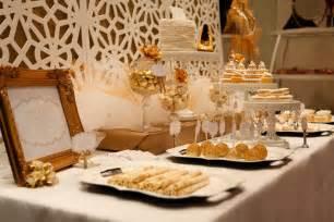 wedding shower themes bridal shower themes anders ruff custom designs llc