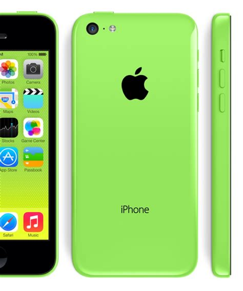 iphone 5c apple apple iphone 5c specifications