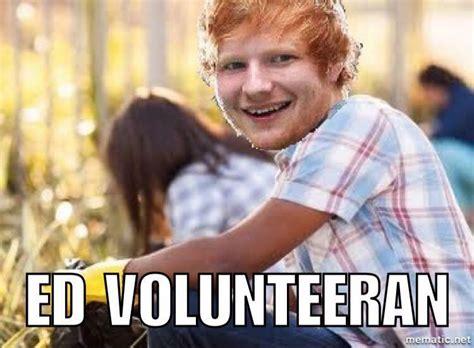 Ed Sheeran Memes - dank meme report ed sheeran meme collection steemit