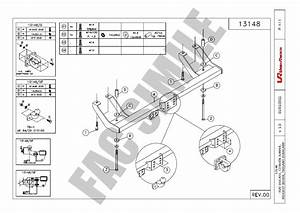 Freelander 2 Towbar Electrics Instructions