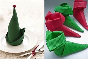 1000+ ideas about Wedding Napkin Folding on Pinterest ...