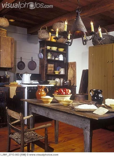 primitive kitchen lighting top 25 ideas about rustic lighting ideas for my kitchen 1659