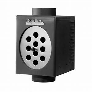 Recuperateur De Chaleur Brico Depot : sbi r cup rateur de chaleur magic heat pour po les ~ Dailycaller-alerts.com Idées de Décoration