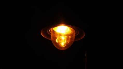 lamp  stock photo public domain pictures