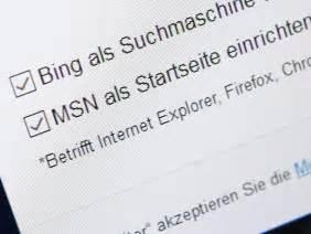 Msn Als Startseite : skype update will suche und startseite ver ndern com professional ~ Orissabook.com Haus und Dekorationen