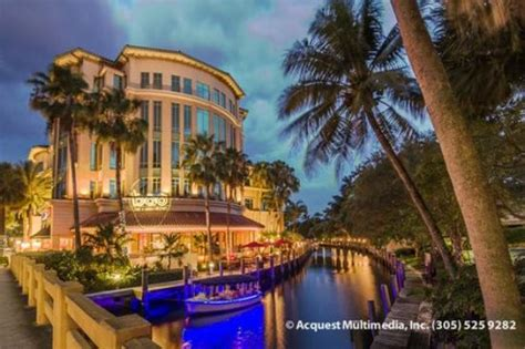 Gondola Boat Ride Fort Lauderdale by Riverfront Gondola Tours Fort Lauderdale 2018 All You