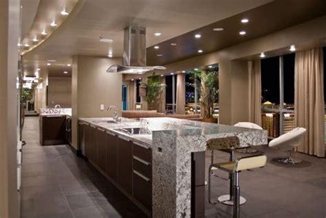 what is modern interior design contemporary interior design home designer