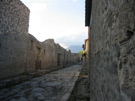 Pompeii - Ancient History Wallpaper (582503) - Fanpop