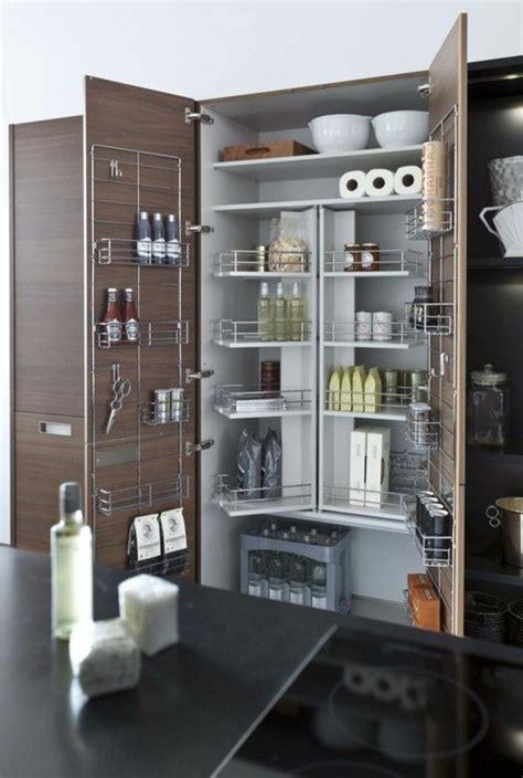 Kücheneinrichtung Ideen