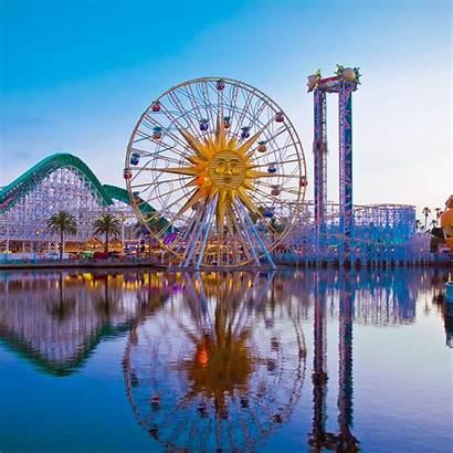 Disneyland Desktop California Wallpapers Anaheim Backgrounds Ipad