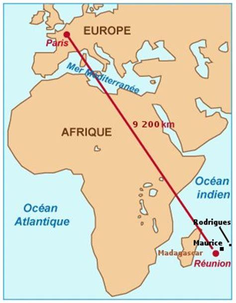 Localisation Mayotte Carte Monde by Cours De Histoire G 233 Ographie 3e 201 Tude De Cas La