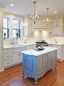 kitchen islands atlanta white wooden cabinet with brown wooden kitchen island placed on the floor atlanta