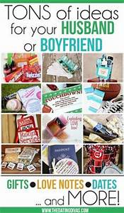 Men Birthday Presents on Pinterest