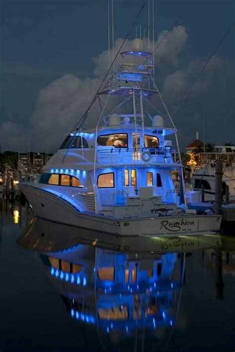 Catamaran Boat For Sale Near Me by Fishing Islamorada Florida Seatech Marine