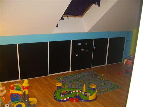 peinture chambre sous pente peinture chambre sous pente kirafes