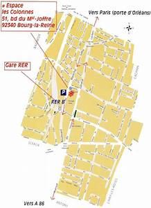 Parking Bourg La Reine : verre online le portail du verre ~ Gottalentnigeria.com Avis de Voitures