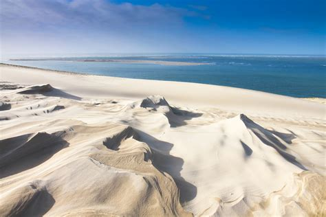 chambre d hote dune du pyla chambres d hôtes en paysages exotiques