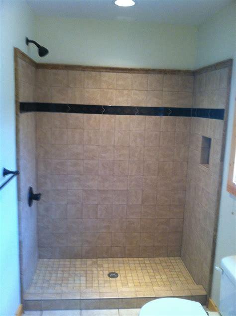fiberglass bathtub shower combo ceramic porcelain or shower upgrades in ellijay
