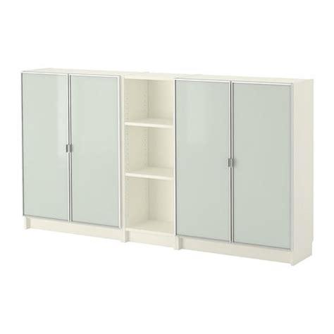 Billy Bookcase White by Billy Morliden Bookcase White Ikea