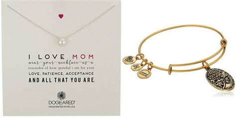 top   mothers day jewelry gift ideas heavycom