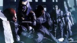 Mass Effect 3 Abrechnung : video games mass effect mass effect 3 ~ Themetempest.com Abrechnung