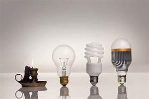 La Luce Leuchten : 6 inventos el ctricos que cambiaron tu vida blog utel ~ Sanjose-hotels-ca.com Haus und Dekorationen