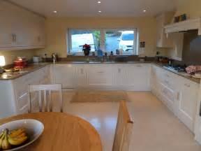 extensions kitchen ideas bridgend garage conversion specialists