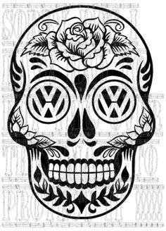 VW Sugar Skull art 7882cf8ea46919a19597be58f0973bb6.jpg